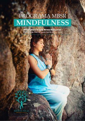 curso mbsr mindfulness barcelona