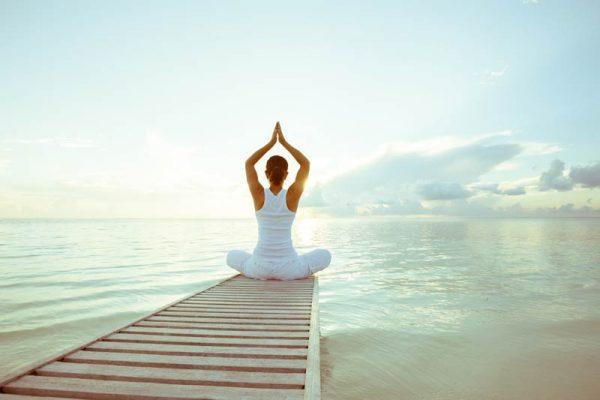 mindfulness en el día a día
