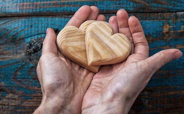 mindfulness para parejas