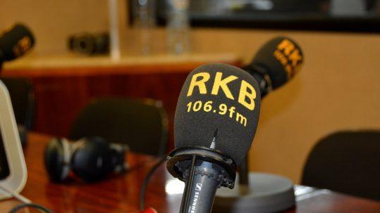 radio kanal